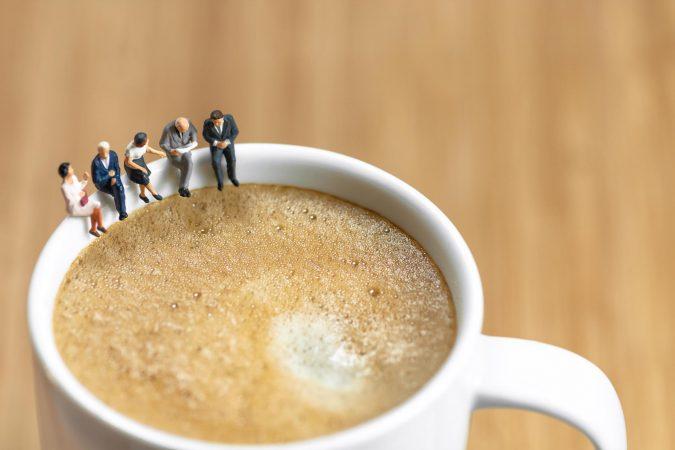 familie-of-aandeelhoudersbijeenkomsten